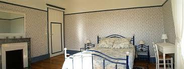 chambre attenante le manoir du menoux chambres d hôtes le menoux argenton sur