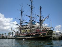 Hms Bounty Sinking 2012 by Sinking S Of The Tonga The Errol Flynn Blog