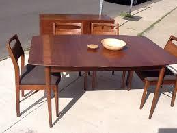46 best furniture american of martinsville images on pinterest