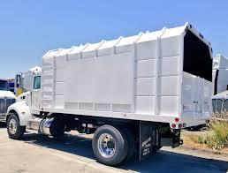 Tank The Truck Guy On Twitter: