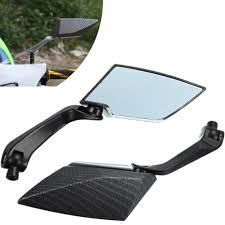 Features Lb Universal Car Blind Spot Rear Side Wide Angle Rear View ... 2019 Ram 1500 Chief Engineer Demos New Blind Spot Detection Other Cheapest Price Sl 2pcs Vehicle Car Truck Blind Spot Mirror Wide Accidents Willens Law Offices Improved Truck Safety With Assist System For Driver 2pcs Rear View Rearview Products Forklift Safety Moment Las Vegas Accident Lawyer Ladah Firm Nrspp Australia Quick Fact Spots Amazoncom 1 Side 3 Stick On Anti Haul Spots Imgur For Cars Suvs Vans Pair Pack Maxi Detection System Bsds004408 Commercial And