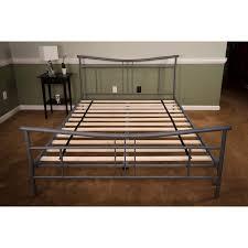 Walmart Headboard Queen Bed by Bed Frames Walmart Platform Bed Queen Heavy Duty Box Spring