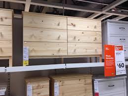 Ikea Tarva 6 Drawer Dresser Hack by Tarva Chest Of 6 Drawers Ikea 155 X 92 125 Untreated Pine That