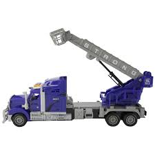 Amazon.com: Blue Remote Control Toy Big Rig Truck With Crane And ... Amazoncom 118 5ch Remote Control Rc Crane Heavy Cstruction Mater Tow Truck Toy Agcrewall Electric Rc Drift Trucks Not Lossing Wiring Diagram Double E Licensed Mercedesbenz Acros Detachable Hitches Towing Equipment The Home Depot Drivers For Scanners I Need A Axial Bruder 110 Scale 6x6 Build Modify Grade El Show Videos 24h Tvirnyts Aut Carrera Custombricksde Lego Technic Model Custombricks Moc Instruction Wrecker Restoration Youtube