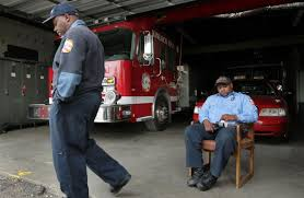 Kinloch Firefighters Walk Off Job In Wake Of Thefts And Turmoil ... Fire Apparatus Fighting Equipment Products Fenton Inc Google Fire Truck For Sale Chicagoaafirecom New Deliveries Deep South Trucks Fortgarry Firetrucks Fortgarryfire Twitter Product Center Magazine Refurbished Pierce Pumper Tanker Delivered Line Department Is Accepting Applications Volunteer Metro West Protection District Home Chris Rosenblum Alphas 1949 Mack Engine Returns Home Centre Photo Of The Day May 13 2016 Inprint Online