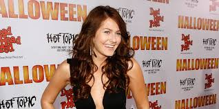 Scout Taylor Compton Halloween 2 by Scout Taylor Compton Net Worth 2017 Update Celebrity Net Worth