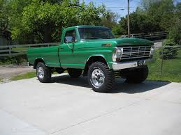 Truckdome.us » 1967 1969 Ford Truck Cars Pinterest 1967 To 1969 Ford F100 For Sale On Classiccarscom Wiring Diagram Daigram Classic Trucks 0611clt Pickup Truck Rabbits Images Of Big Old Spacehero N C Series 500 550 600 700 750 850 950 Sales F250 Highboy 4x4 Crew Cab Club Forum Receives A New Fe Stroker Fordtrucks Directory Index Trucks1969 Astra Blue Bronco Torino Talladega Pinterest Interior Fseries Dream Build Review Amazing Pictures And Look At The Car