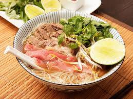 and easy 1 hour pho recipe serious eats
