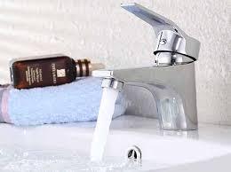badezimmer wasserhahn lieferant strongco