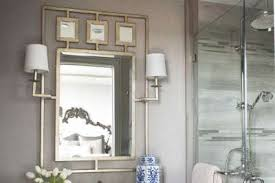 bathroom design do s and don ts to help modernize your space