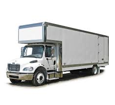 Smart Truck Driving School - Smart Truck Driving School - Clip Art ... Free Truck Driving Schools Company Sponsored Cdl Traing Reviews Experienced Drivers Job Rources Roehljobs School Fort Campbell Ky Troops To Truckers Youtube How To Get Your First Class A Sandersville Georgia Tennille Washington Bank Store Church Dr Local Trucking Company Opens School Train Drivers Inexperienced Overview Roehl Transport Driver Clarendon College Cerfication Program Automatic Transmission Semitruck Now Available Drivejbhuntcom And Ipdent Contractor Search At