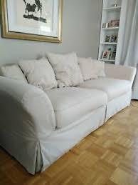 hussensofa impressionen wohnzimmer ebay kleinanzeigen
