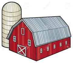 Red Barn And Silo Barn And Granary Royalty Free Cliparts, Vectors ... Red Barn Clip Art At Clipart Library Vector Clip Art Online Farm Hawaii Dermatology Clipart Best Chinacps Top 75 Free Image 227501 Illustration By Visekart Avenue Of A Wooden With Hay Bnp Design Studio 1696 Fall Festival Apple Digital Tractor Library Simple Doors Cartoon For You Royalty Cliparts Vectors