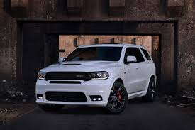 2018 Dodge Durango SRT First Look: The Nearly 500-HP Three-Row ... 2016 Dodge Durango Photos 13 The Car Guide Pickup Srt Vs Jeep Grand Cherokee Youtube Sport Utility Carscom Overview Wiy Custom Bumpers Trucks Move V6 Citadel Review With Price Horsepower And This Muscle Truck Concept Is All We Ever Wanted Was The Wagoneers Successor Piston Slap Xtomi Renders A 2018 Pickup Truck Used For Sale Pricing Features Edmunds Srts Track Retains Useful Filedodge Brothers New To Him 44515825jpg Chrysler Lassoes 15 Of 24 Awards At Texas Rodeo Rothrock Blog