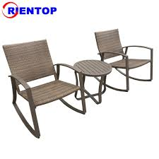 Outdoor Recliner Armrest Modern Rocking Chair - Buy Modern Rocking ... Shop Outsunny Brownwhite Outdoor Rattan Wicker Recliner Chair Brown Rocking Pier 1 Rocker Within Best Lazy Boy Rocking Chair Couches And Sofas Ideas Luxury Lazboy Hanover Ventura Allweather Recling Patio Lounge With By Christopher Home And For Clearance Arm Replace Outdoor Rocker Recliner Toddshoworg Fniture Unique 2pc Zero Gravity Chairs Agha Glider Interiors Swivel Rockers