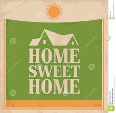 Sweet Home Design - Home Design - Mannahatta.us Home Sweet Designs Design Ideas Christmas Free Photos Embroidery Cross Stitch Stock Vector Image New Cyprus Guide Beautiful Gallery Interior Martinkeeisme 100 Images Lichterloh Stitched Decoration With Border Stock Stunning Pictures Decorating Mannahattaus Travertine Dream House By Wallflower Architecture