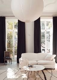 100 Living Rooms Inspiration BLACK LIVING ROOMS IDEAS INSPIRATION