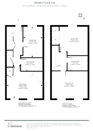 Average Bedroom Size Square