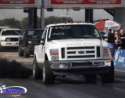 Diesel Automotive Parts | Alligator Performance Tires Parts Center Koch Ford Lincoln Cj Pony Custom F150 Sema 2017ford Authority Performance Oil Pans M6675a460 Free Shipping On Mustang Ecoboost Review How Are The Warranty 2017 2019 Raptor Pickup Truck Hennessey Riraff East 2012 Is Underway Diesel Blog Pin By Ian Kanady Pinterest Trucks And Jeep Sca Black Widow Lifted 2010 19802010 Trucksuv Accsories