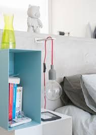 personnaliser sa chambre la baladeuse un luminaire nomade idéal pour la chambre