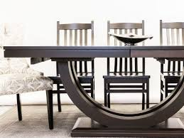 CG Solid Wood Furniture