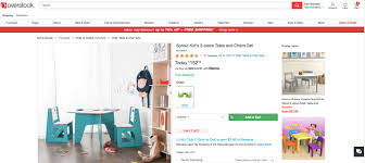 Overstock.com Coupon & Promo Codes 2019 | Finder.com Old Navy Coupon Promo Code Up To 70 Off Nov19 Swing Design Home Facebook Discount Salon12 Best Deals At Salonwear Foil Quill Allinone Bundle 3 Quills Adapters Foils Tape Card 2016 Silhouette Cameo Black Friday Mega List The Cameo Bundles 0 Fancing Free Shipping Studio Designer Edition Digital Instant On Morning Routines Vitafive Fding Delight Save More With Overstock Codes Overstockcom Tips My Lovely Baby Coupons Street Roofing Megastore Britmet Tiles And Sheets America Promo Code Red Lion Dtown Portland