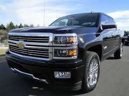 2014 CHEVROLET SILVERADO HIGH COUNTY 6.2L BLACK FOR SALE CALL ... 2014 Chevy Silverado 1500 Ltz Silverado Z71 Offroad Chevrolet Trucks Sill Plate Car Truck Parts Ebay 3500hd 4x4 Regular Cab Dually For Sale In For Sale Akron Oh Vandevere New Used Pickup Press Release 152 Chevygmc 4 High Clearance Lift Kits Delivers Power Efficiency And Value Country Defines Rugged Luxury Fichevrolet Crew 14247499704jpg Chevrolet Silverado High 25_silverado_lift__9938114054742901280 Character Bushwacker