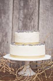 Top 5 Styles Of Wedding Cakes The Bohemian