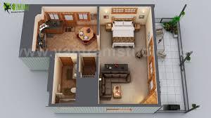 100 Interior Design Small Houses Modern House Floor Plan Ideas By Yantram 3D Home Floor
