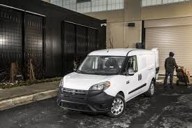 2015 Ram ProMaster City Ready To Work With Mopar Accessories ... Ram Truck Accsories For Sale Near Las Vegas Parts At Amazoncom Dodge Mopar Stirrup Steps 82211645af Automotive 2017 1500 Night Package With Front Hd New Hemi Mini Japan Secure Your Pickup Cargo Shows Off 2019 Accsories In Chicago 5th Gen Rams Rebel 2016 Pictures Information Specs Car Yark Chrysler Jeep Toledo Oh Showcase 217 Ways To Make The Preps Adventure Automobile Magazine 4 Lift Specialedition Announced For