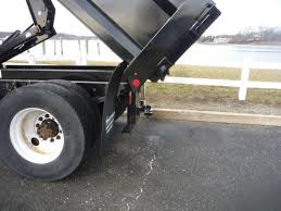 2012 INTERNATIONAL 4300 DUMP TRUCK FOR SALE #457944 Otr Tires On Twitter Cat 745c Otrtirescom Haultruck Diesel How Much Dump Trucks Cost Tiger General Old And Damaged Heavy Truck Stock Photo Image Of Tyre Dirty Volvo Fmx 2014 V10 V261017 For Spin Mudrunner Truck 6x6 Magna Tyres 2400r35 Ma04 Fitted Komatsu Dumper In Coal Mine 5 Tips Shoppers Onsite Installer 2006 Mack Granite For Sale 2551 2011 Caterpillar 725 Articulated For Sale 4062 Hours Fs818 Tire Severe Service Firestone Commercial China 23525 And Earth Moving Industrial
