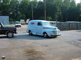 1950 Ford Panel Truck Id 19792 1950 Ford Panel Truck Id 19792 From Wkhorse To Everyday Vehicle 100 Years Of Trucks Nbc Big Block Pickup Street Rod Youtube 1613 Autoworks Convertible F150 Is Real And Its Pretty Special Aoevolution Sold 1939 Coe 50 Miles Flathead V8 Motor Company Timeline Fordcom F1 Pickup Truck Stunning Show Room Restoration Rat Rod Seen At The Car Held On Satu Flickr Classics For Sale Autotrader Diesel May Beat Ram Ecodiesel For Fuel Efficiency Report