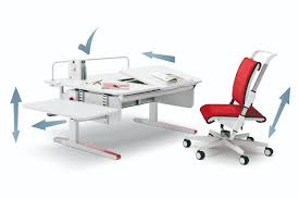 Pkolino Table And Chairs Amazon by The Moll Champion Desk Can Be Expanded With The Moll Additions