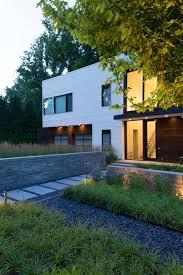 100 Robert Gurney M Designs A Modular LightFilled House Near