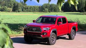 2016 Toyota Tacoma Review From Family Wheels - YouTube 2018 Detroit Auto Show Why America Loves Pickups Enjoy Your New Ford Truck Hatch Family Sam Harb Emergency Plumbing And Namnun Family Looking To Give Back In Dads Name Northeast Times Lawrence Motor Co Manchester Nashville Tn Used Cars Nice Truck Trucks Pinterest How The Ridgeline Does Well As A Work Or Vehicle Denver Co The Brick Oven Pizza Home Facebook Ram Using Colors On Farm Thedetroitbureaucom