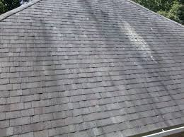 how to clean your roof tips from chapman construction