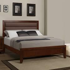 Macys Bed Headboards by Bedroom Glamorous Bedroom Ideas By Alaskan King Bed Design