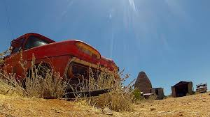 Old 1960s Pickup Truck Rusting In Arizona Desert Stock Video Footage ... 1960 Intertional R190 Semi Truck Item E4519 Sold Octo 13 Of The Coolest Classic Cars Under 10k Ford Truck For Sale F100 Classiccars Dodge Dw Classics On Autotrader F 100 Pick Up Vintage Chevy Pickup Searcy Ar 15 Trucks That Changed The World 1966 4x4 Youtube 10 Pickups That Deserve To Be Restored Shop Rat Rod Hot C10 Apache Patina 2wd 1 Feature Herman Balnados Rod Authority M35a2 Page