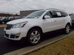 2017 Chevrolet Traverse AWD Insurance Estimate | GreatFlorida Insurance Cindy We Hope You Enjoy Your New 2012 Chevrolet Traverse Toyota Tundra With 22in Black Rhino Wheels Exclusively From The 2018 Adds More S And U To Suv Midsize Canada Used 2017 Lt Awd Truck For Sale 46609 New 2019 Ls Sport Utility In Depew D16t Joe Limited Crewmax Dealer Serving Nissan Frontier Pro City Mi Area Volkswagen Gmc 3 Gmc Acadia Redesign Gms Future Suvs Crossovers Lighttruck Based Heavy Sales Sault Ste Marie Vehicles For