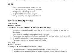 Technical Resumes Samples Example Of Cover Letter For Resume No Experience Sample Freelance Writer Examples Writing
