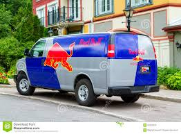 Red Bull Editorial Stock Image. Image Of Brand, Grey - 32552374 Kamaz Truck Rally Dakar Front Red Bull Light Stop Frame Simpleplanes Kamaz Red Bull Truck Enclosure Chicago Marine Canvas Custom Boat Covers Rallye Dakar 2009 Kamaz Master 26022009 Menzies Motosports Conquer Baja In The Trophy Ford Svt F150 Lightning Racing 2004 Tractor Trailer Graphics Wrap Bullys Mxt Transforms On Vimeo Mxt Pictures Watch This 1000hp Rally Blast Up Gwood