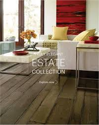 California Classics Flooring Mediterranean by 218 Best Products We Carry Images On Pinterest Hardwood Planks