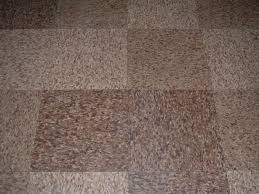how to cover asbestos tile alert interior
