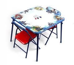 Dora The Explorer Kitchen Set Walmart by Paw Patrol Erasable Activity Table Set With 3 Erasable Markers