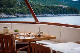 Star Princess Baja Deck Plan by Croatia And Adriatic Classic First Class 2017 Zagreb Dubrovnik