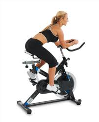 Lifespan Laufband Treadmill Desktop Tr1200 Dt5 220v by Lifespan Il Miglior Prezzo Di Amazon In Savemoney Es