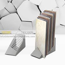 vc005 tile display stands for sale from victor display