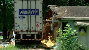 Greensboro Tractor-trailer Crash Linked To Fatigue | Myfox8.com Trucking Tips For New Drivers Cdl Traing Truck Driving School Roadmaster 2018 Freightliner Business Class M2 106 Greensboro Nc 1165045 Drivejbhuntcom Company And Ipdent Contractor Job Search At Truck Trailer Transport Express Freight Logistic Diesel Mack Fast Track Truck Driving Regulations To Take Effect Myfox8com Heartland Jobs Non Cdl Driver Njnon Best List Cape Fear Community College Designed For Volvo Trucks Usa
