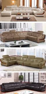 100 Latest Sofa Designs For Drawing Room US 9700 Latest Drawing Room Luxury Living Room Furniture Sofa Set Designscouches For Living Roomin Living S From Furniture On AliExpress