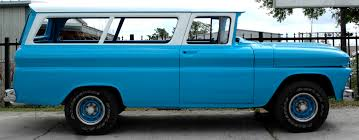 1963 GMC SUBURBAN – Beginning Photos | Auto Specialists's Blog 1963 Gmc Truck Rat Rod Bagged Air Bags 1960 1961 1962 1964 1965 New Member Lifted C10 4x4 Long Bed Fleetside The 1947 12ton Pickup Truck Hot Rod Network Sierra Overview Cargurus 5000 Challenge Patinarich Edition Hemmings Daily Customer Gallery To 1966 Chevrolet Ck Wikipedia 34 Ton Pickups Panels Vans Modified Pinterest Vintage Classic Pickup Truck Flat Bed 305 V6 Plaid Valve Tanker Dawson City Firefighter Museum For Sale Classiccarscom Cc595571 Projecptscarsandtrucks